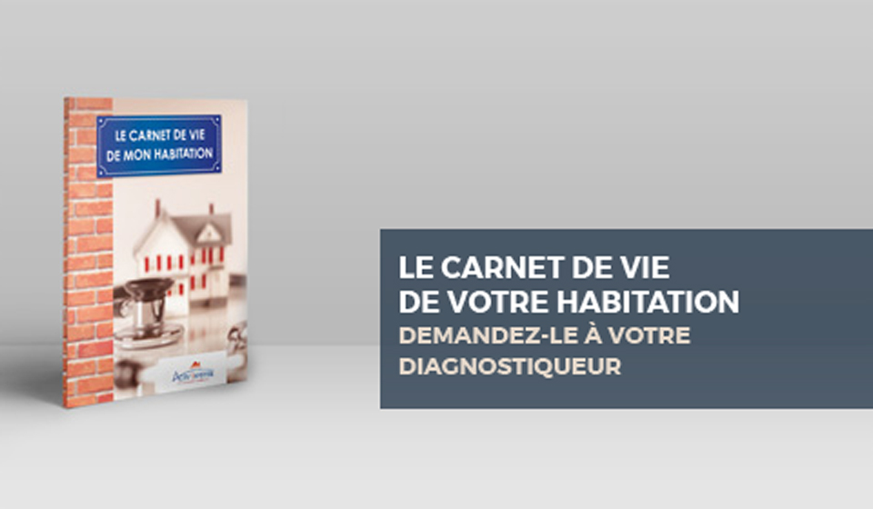 Diagnostic immobilier Le Beausset